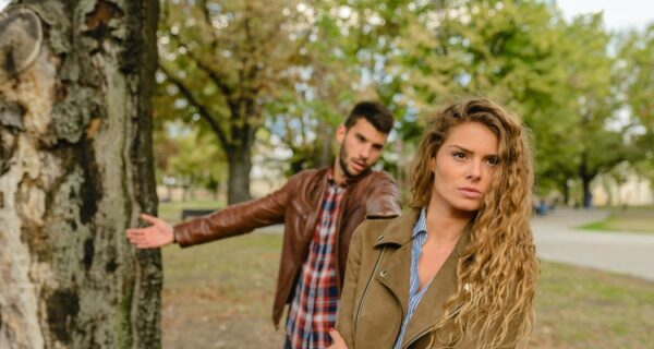 Break up meaning reasons effects and advice
