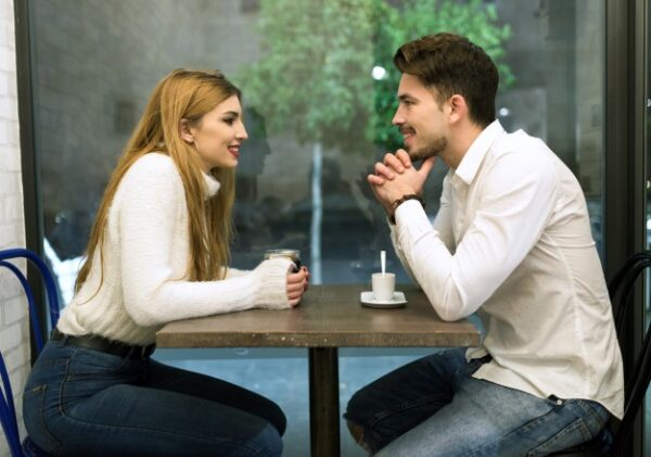 Coffee Meets Bagel is one of the best free dating site for serious relationships