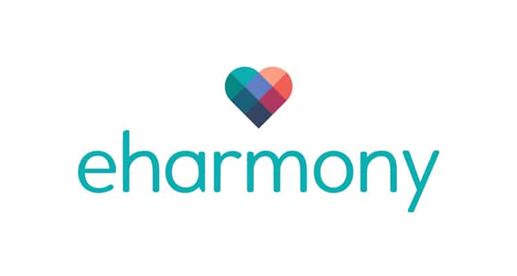 eharmony best dating sites for widows