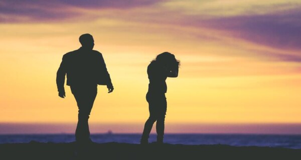 relationship with avoidant attachment
