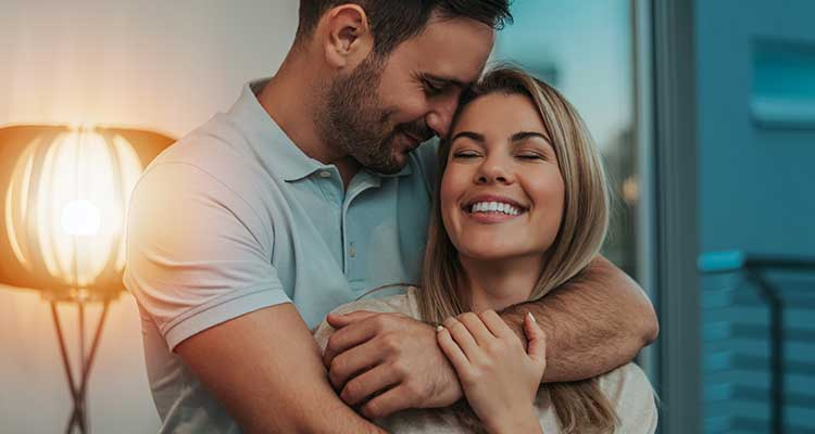 signs of relationship compatibility