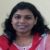 Profile picture of Tina Acharya