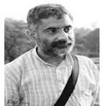 Profile picture of Abhay Chawla