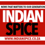 Profile picture of IndianSpice