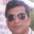 Profile picture of Ashok Chibbar