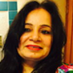 Profile picture of Rajika Malhotra