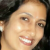 Profile picture of Shalini Shah