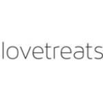 Lovetreats