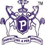 Perfect Investigation Personnel Services