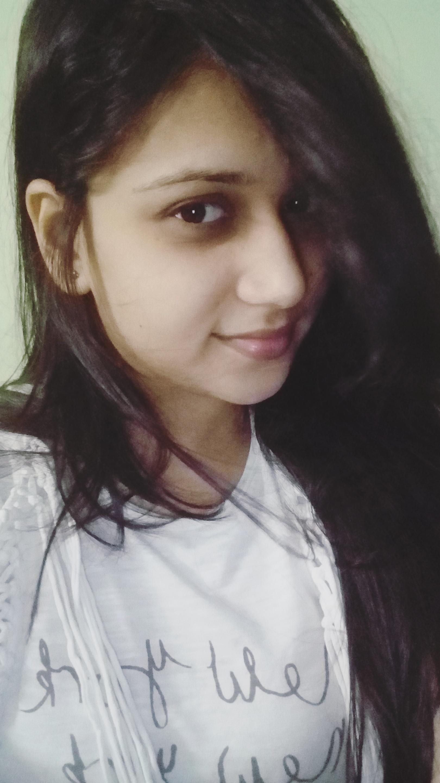 Ankita Bhatia